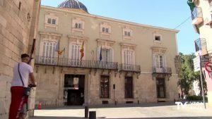 Orihuela y Torrevieja se adhieren al Plan Resistir
