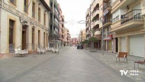 Almoradí se adhiere al Plan Resistir con un importe que supera los 600.000 euros