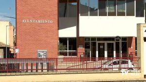 El ayuntamiento de Rojales aporta 102.584 euros en el marco del Plan Resistir