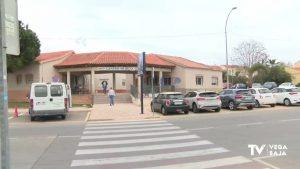 El centro médico de la urbanización Marina (San Fulgencio) abre sus puertas