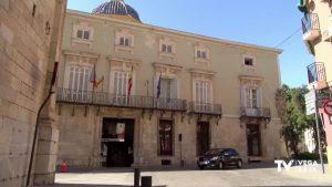 El ayuntamiento de Orihuela defiende haber mostrado trasparencia con los vecinos de Montepinar