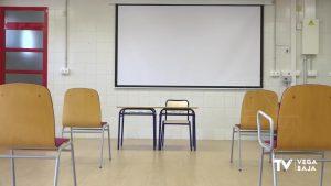 La Conselleria de Sanidad notifica en una semana 16 brotes con 67 positivos en la comarca