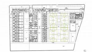 La construcción del nuevo Colegio Cervantes será pronto una realidad en Albatera