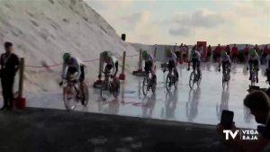 La 76º edición de La Vuelta pasará por Guardamar del Segura y Torrevieja el 21 de agosto