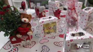 El amor en tiempos de pandemia: ¿qué regalar este año por San Valentín?