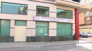 El presidente de Cámara Orihuela le pide a Ximo Puig agilidad en las ayudas para los comercios
