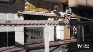 La Comunidad Valenciana seguirá con las mismas restricciones hasta el 1 de marzo