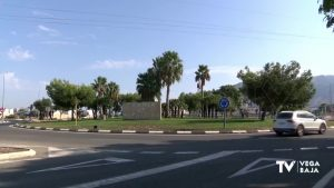 Fallece un motorista de 54 años en Granja de Rocamora