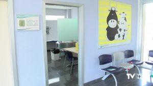 Aumenta la supervivencia del cáncer infantil y juvenil en la Comunidad Valenciana