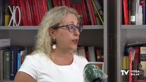 Ciudadanos San Miguel se queja de las inversiones del Presupuesto Municipal de 2021