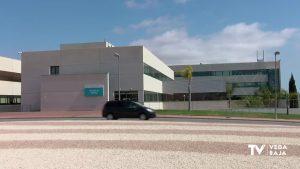 El Hospital de Torrevieja, reconocido por la atención a enfermos renales crónicos avanzados
