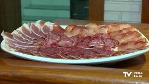 Comienza la abstinencia de comer carne con la llegada del primer Viernes de Cuaresma
