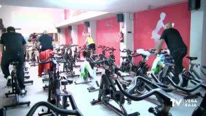 """La actividad física y el deporte se convierten en """"esenciales"""""""