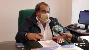 Denunciado por presunto acoso laboral el concejal de Infraestructuras de Orihuela