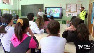 Almoradí crea el Consejo de Niñas y de Niños como órgano que asesorará al equipo de gobierno