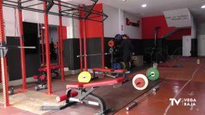Indignación entre los propietarios de gimnasios: sus locales tendrán que continuar cerrados