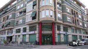 Objetivo: convertir el Eje Madrid-Comunidad Valenciana en un corredor verde y digital