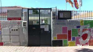 Más de 22 millones de euros para remodelar los centros educativos de Torrevieja