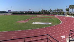 Torrevieja será sede del Campeonato de España de Atletismo de 10.000 y 5.000 metros