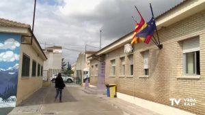 La vacunación de los profesores de la Vega Baja se llevará a cabo en Torrevieja y Orihuela