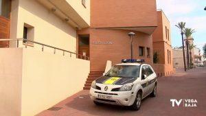 El Ayuntamiento de Los Montesinos retrasa la concesión de un derecho laboral a un policía según CSIF