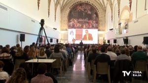 Se presentan las conclusiones del último Congreso Diocesano de Educación celebrado en Orihuela