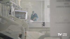 La incidencia acumulada pasa de 200 casos por cada 100.000 habitantes a 63 en dos semanas