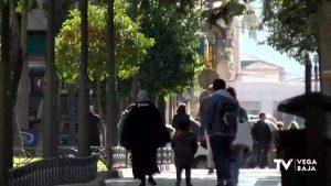 Orihuela y Torrevieja no llegan al millar de casos de coronavirus vinculados a brotes