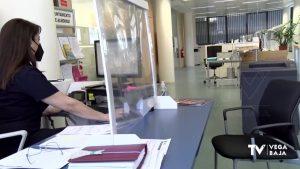 Almoradí pone en marcha la Oficina Municipal de Vivienda para dar asesoramiento a los vecinos