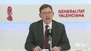 Se pone en marcha la Estrategia Valenciana de Regadíos con 30 millones de euros para la Vega Baja