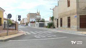 Rafal y Orihuela se unen para regular el vertido de aguas entre ambos municipios