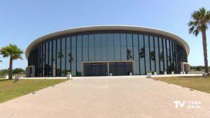 El Auditorio Internacional de Torrevieja adelanta sus espectáculos de abril y mayo a las 19:30 horas