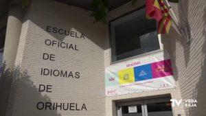 Las plazas para hacer los exámenes oficiales de valenciano se adjudicarán por sorteo