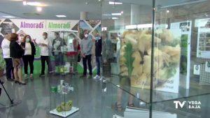 Los restaurantes de Almoradí ofrecen la alcachofa en todas sus variedades un año más