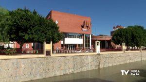Rojales tendrá una residencia de mayores y dos centros para personas con trastorno mental grave