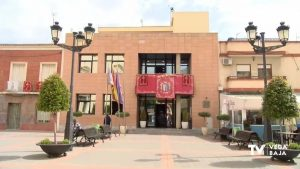 El Ayuntamiento de Catral lleva desde 2019 sin convocar una mesa general de negociación