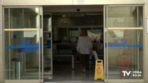 La incidencia acumulada de la Comunidad Valenciana contrasta con la del resto de España