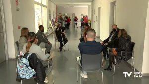 El Centro de Rehabilitación e Integración Social de ADIEM en Torrevieja celebra su 10º aniversario