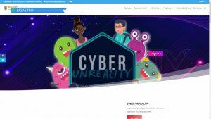 Premian a Bigastro por desarrollar un juego online que conciencia sobre el abuso de alcohol