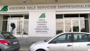 """Los ERTE aumentan el número de declaraciones de la renta """"que salen"""" a pagar"""
