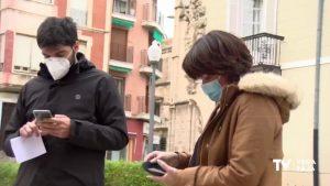 PSOE y Cambiemos piden a Ciudadanos una alternativa que aparte a Bascuñana de la alcaldía