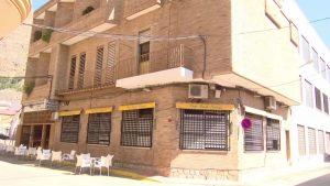 Redován prepara el Centro de la Tercera Edad para la vacunación masiva de los vecinos del municipio