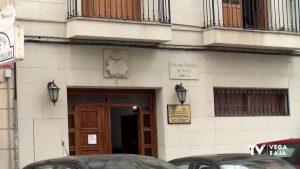 El Juzgado Privativo de Aguas de Orihuela, reconocido como Tribunal Consuetudinario y Tradicional