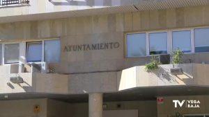 La Junta de Gobierno de Torrevieja aprueba el proyecto de prespuesto municipal de 2021