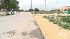 ¿Delicuencia en Almoradí?: Ciudadanos habla de falta de seguridad pero el ayuntamiento lo desmiente