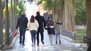 Orihuela registra en una semana dos brotes con 17 contagiados en total