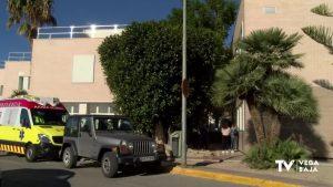 El centro de salud de Callosa avisa de que se han enviado citas duplicadas por error para la vacuna