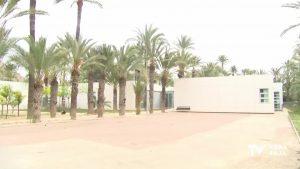 El ayuntamiento de Orihuela insiste: la competencia para recuperar el centro Oriol es de Generalitat