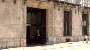 PSOE y Cambiemos Orihuela presentan una moción para exigir la dimisión de Bascuñana como alcalde