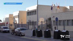 El IES de Los Montesinos ofertará un módulo que solo está cuatro centros educativos de España